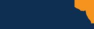 Pentagram Consulting Logo